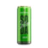 CM-Soda-Can-LL.png