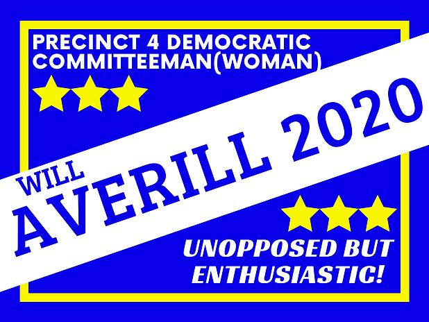 Averill 2020