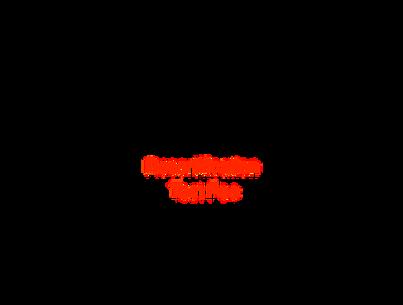 WFR/WEMT/WAFA Recert Testing Fee