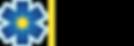OM-Logo-Horizontal.png