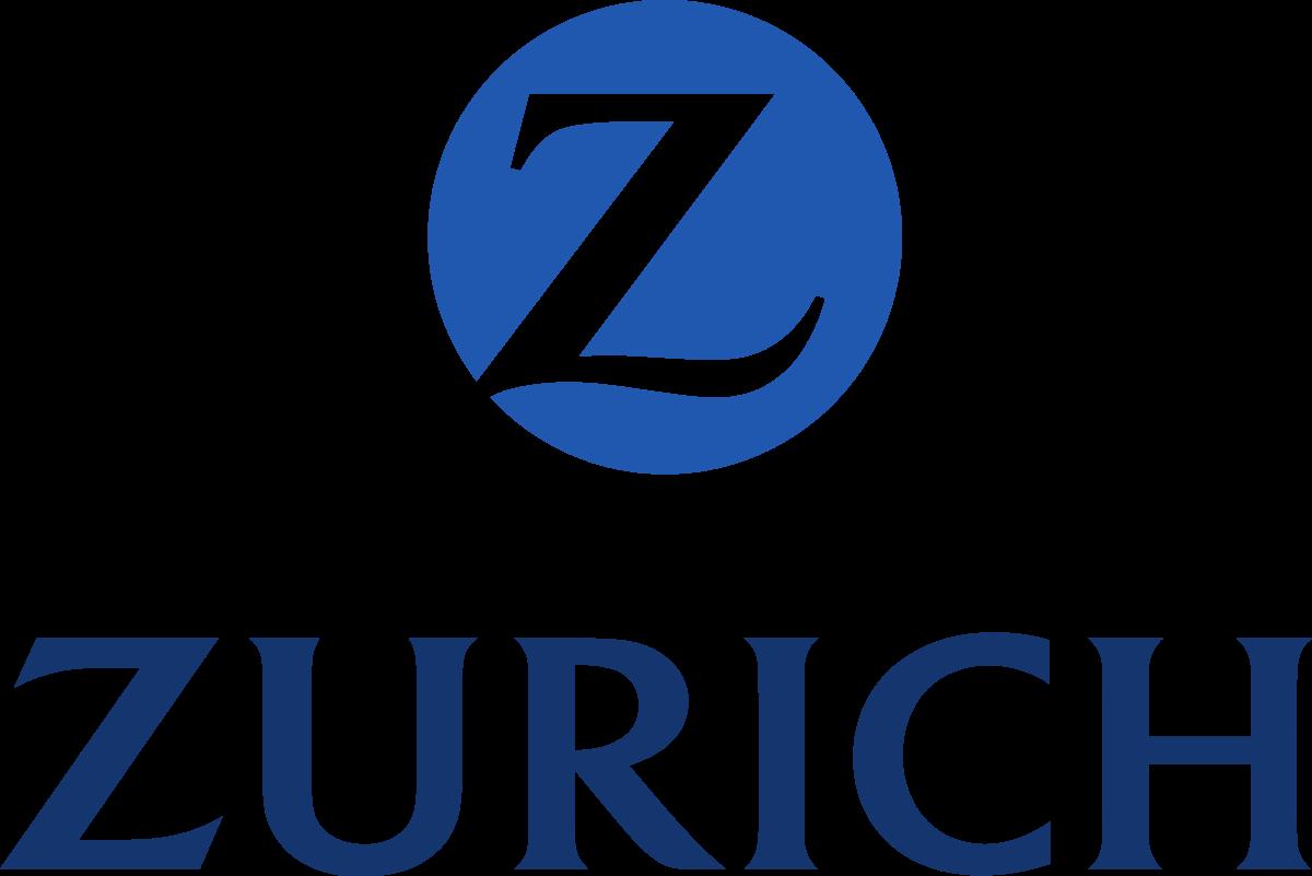 Zurich_Insurance_Group_logo.svg
