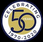 50 year logo 9 12 19.png