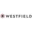 Westfield Logo-1.png