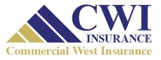 Commercial_West_Insurance_Logo_Final.png
