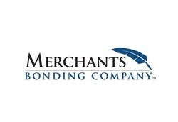 MerchantBond