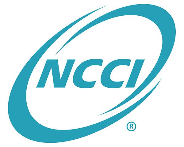 NCCI_Logo1