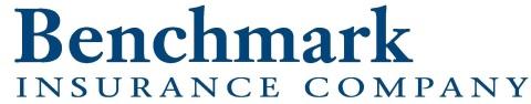 2338273_Benchmark_Logo_-_Signage