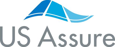US_Assure_Logo_PNG