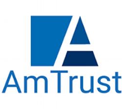 AMTrust_edited