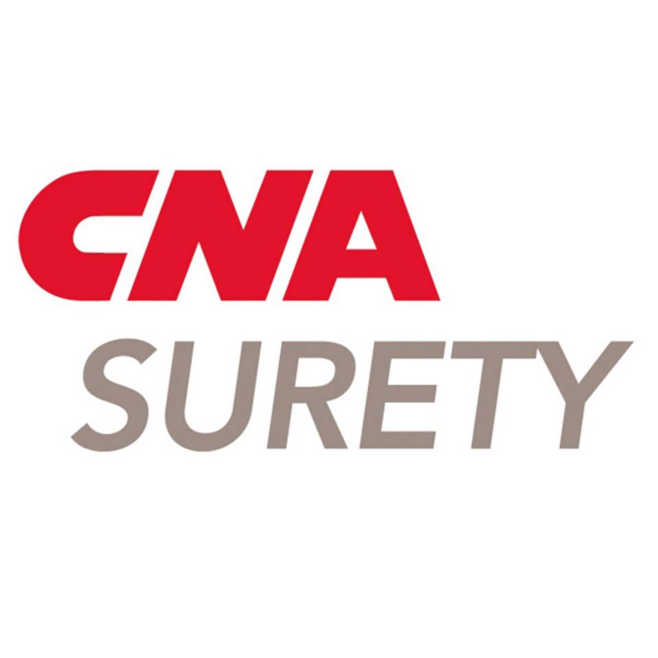 CNA_Surety