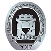 SilverMedal2017 copy.png