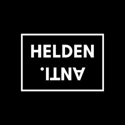ANTI.Helden-Logo (Vorab)
