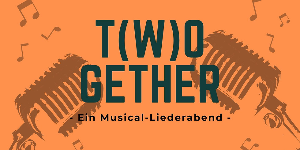 T(W)OGETHER