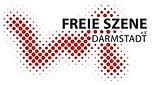 Logo- Freie Szene 2.jpg