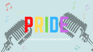 Cover PRIDE (PNG).png