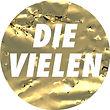 Logo - Die Vielen.jpg