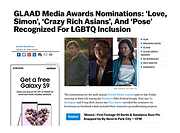 Press-1_GLAAD-Media-Awards-Nominations.p