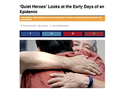 Press-2_Quiet-Heroes-Looks-at-the-Early-