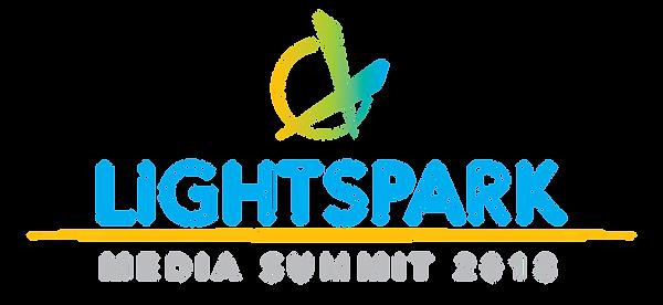 LIGHTSPARK_Media-Summit-Web-Banner_logo_