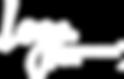 Logo_Docs-2015_logo-All-White-1024x651.p