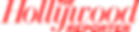 1280px-The_Hollywood_Reporter_logo.svg.p