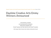 Press-52_Daytime-Creative-Arts-Emmy.png