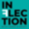 INFLECTION-logo_square.png