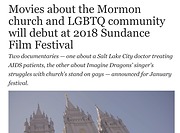 Press-48_The-Salt-Lake-Tribune.png