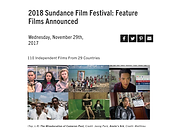 Press-49_Sundance.png