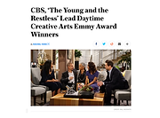 Press-55_Daytime-Emmy-Variety.png