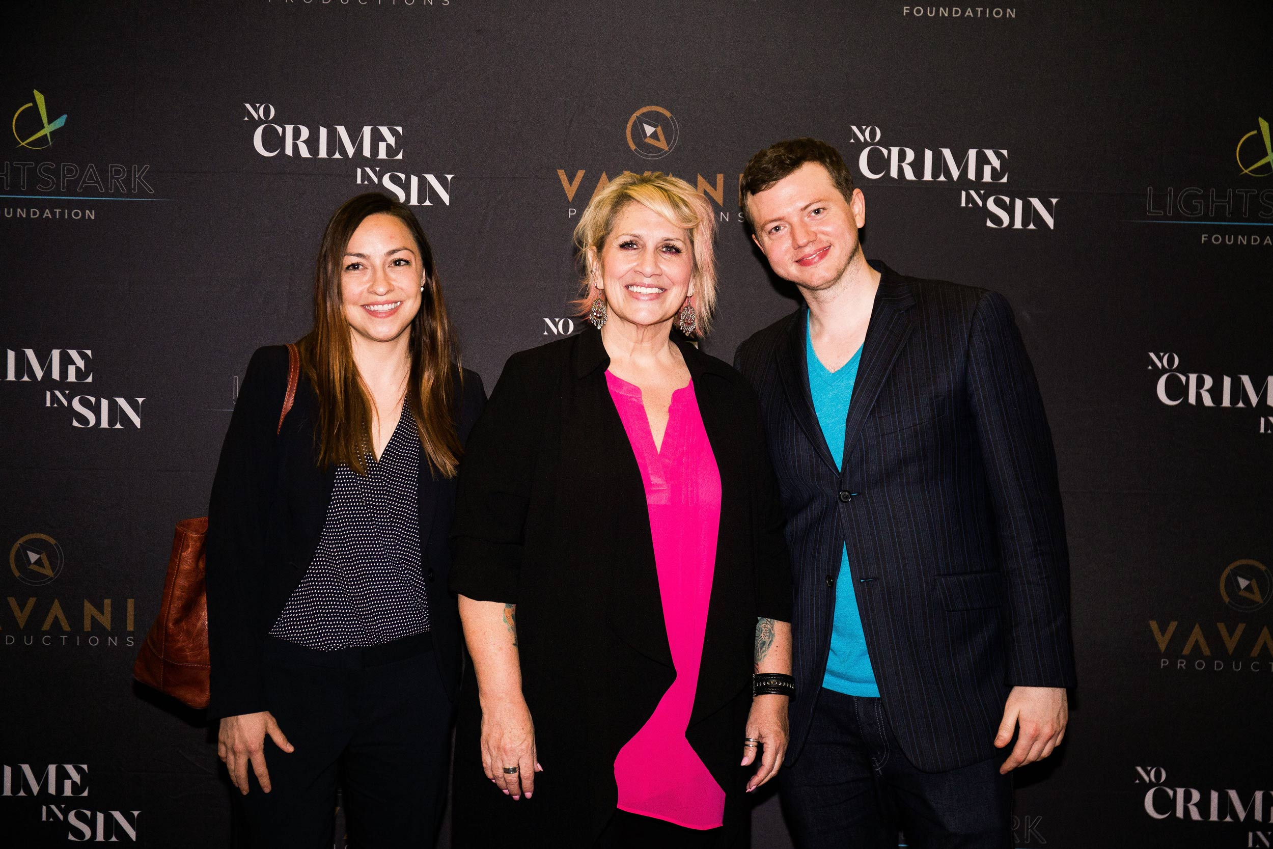 no-crime-in-sin_premiere-photos_62jpg