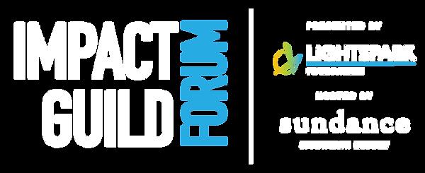 Impact-Guild-Agenda-logos.png