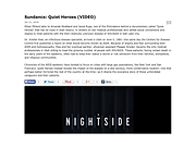 Press-38_KSL-Nightside-Project.png