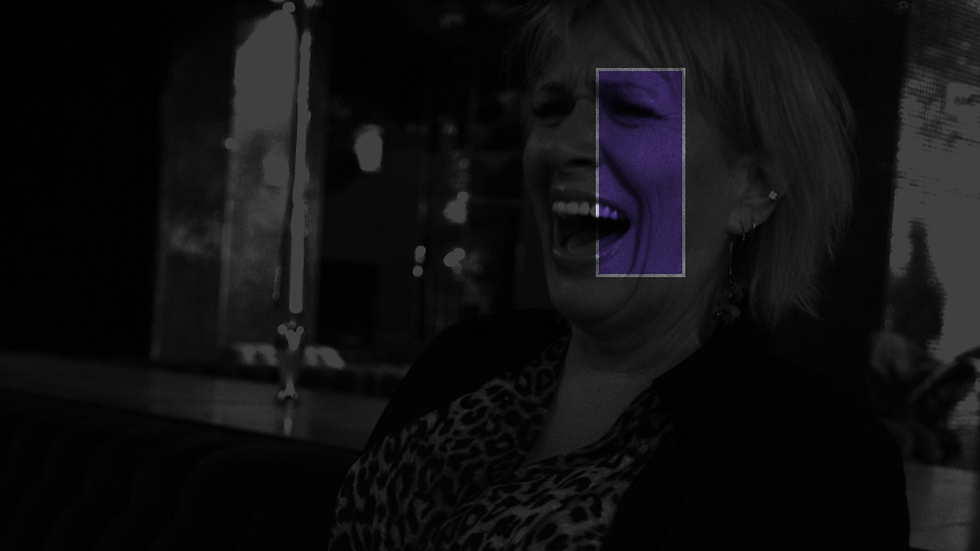 Kristy-Johnson-about.png