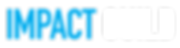 LIGHTSPARK_Impact-Guild-white-logo.png