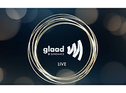 Press-37_GLAAD.png