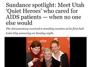Press-39_The-Salt-Lake-Tribune.png