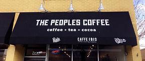 People's Coffee_logo.jpg