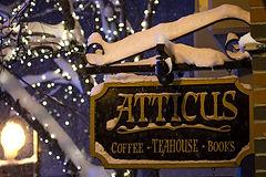 Atticus_logo.jpg