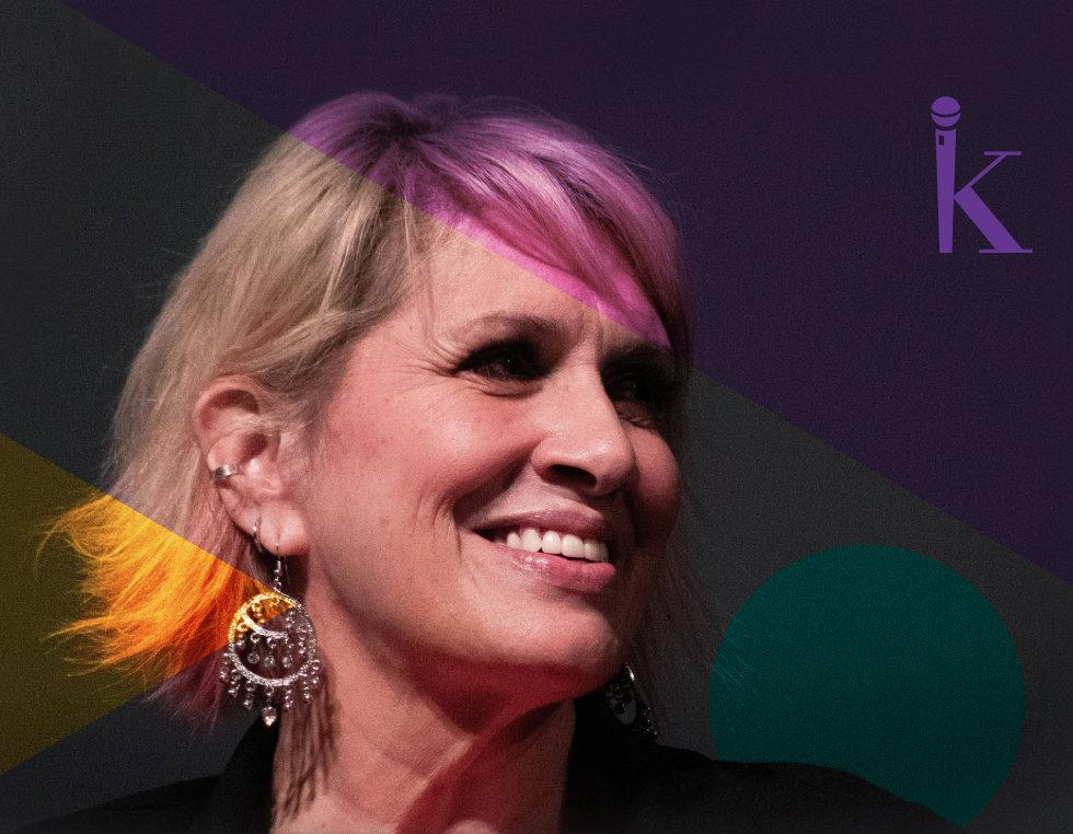 Kristy-Johnson-website7.jpg