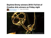 Press-53_Daytime-Emmy-Goldderby.png