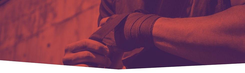 LIFT Online Premium - Boxing Fundamental