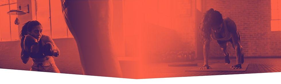 LIFT Online Premium - Header.jpg