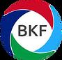 BKF_Logo_Symbol4.png