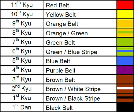 BELTS TABLE.png
