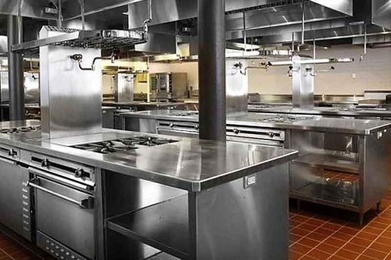 شركة-تنظيف-مطاعم---تنظيف-مطاعم---تنظيف-ا
