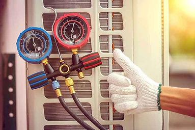 شركة-صيانة-مكيفات---صيانة-تكييف---اصلاح-