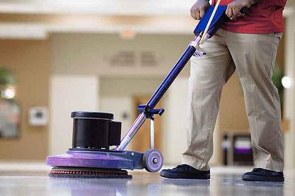 شركة-تنظيف-أرضيات---تلميع-رخام---تلميع-ب