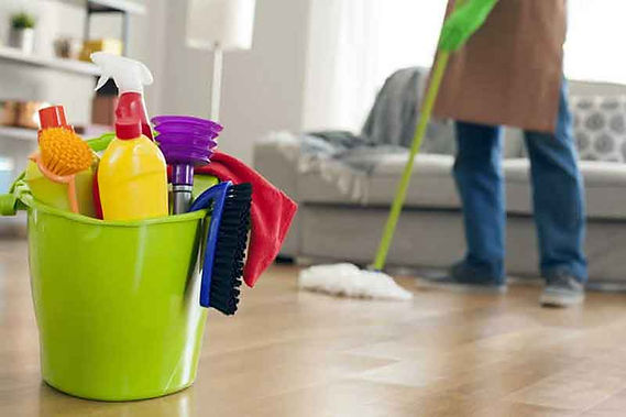 شركة-تنظيف-منازل---خدمة-تنظيف-منازل---شر