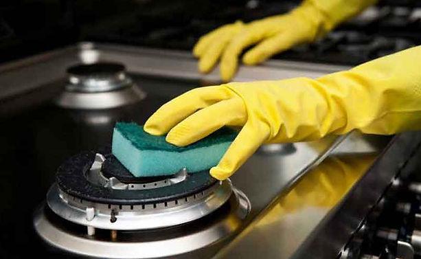 شركة-تنظيف-مطابخ---خدمة-تنظيف-مطابخ---بو